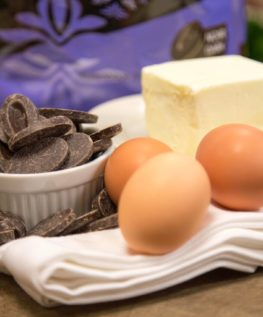 QUALITY INGREDIENTS (feature photo) 1