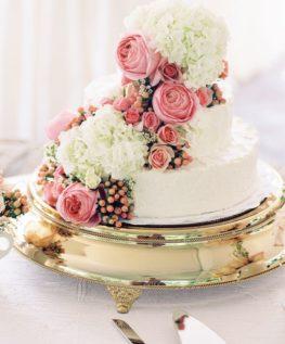 WEDDINGS CAKE2