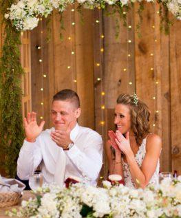 Weddings-img-main